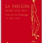 L'ippocampo Edizioni_la Parigina