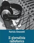 recensione di Stefano Billi a Il giornalista radiofonico