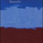 recensione Bastardia Chronicalibri