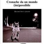 recensione chronicalibri cronache da un mondo (im)possibile_frank solitario