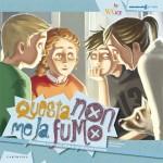 recensione libri per bambini_chronicalibri_carthusia_colloredo