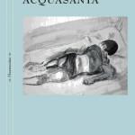 chronicalibri_recensione acquasanta_ottaviani