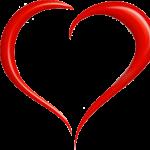 i 10 libri sull'amore