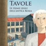le dodici tavole nuove edizioni romane recensione ChronicaLibri