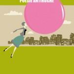chronicalibri_poesie antirughe