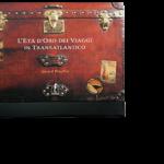 L'ippocampo_chronicalibri_età dell'oro viaggi