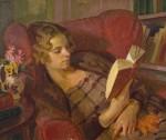 10 Libri delle Donne