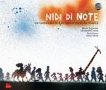 gallucci editore_nidi di note_paolo fresu