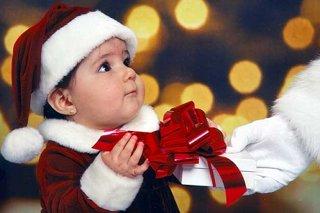 Immagini Bambini E Natale.Bambini E Natale Chronicalibri