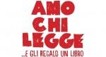amochilegge_chronicalibri