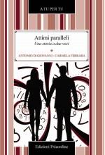 attimi paralleli_recensione_chronicalibri