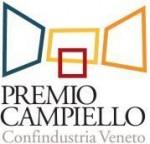 chronicalibri_premio campiello