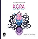 KORA__