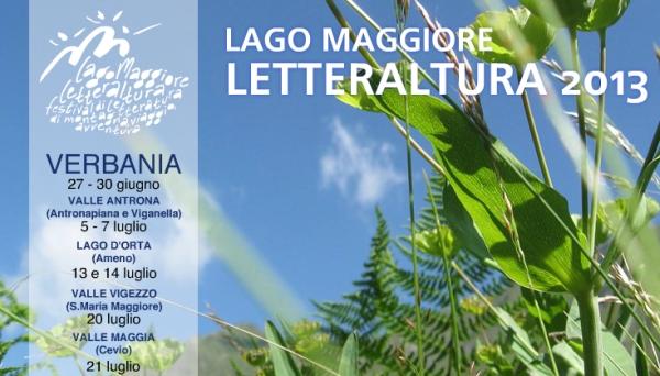 LetterAltura 2013