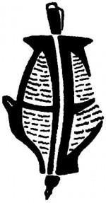Logo_Annulli