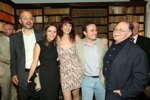 Premio Strega ©_Musacchio&Ianniello