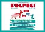 cartolina_picnic