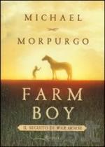 farmboy
