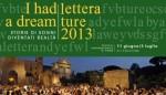 letterature 2013