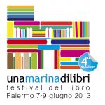 logo marina 4