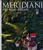 meridiani_sudtirol