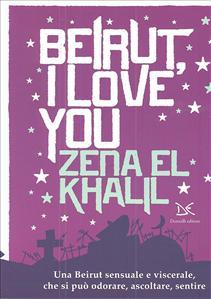Beirut I love you