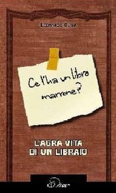 ce_l_hai_un_libro_marrone