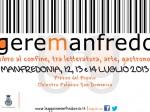-leggere-manfredonia-2013