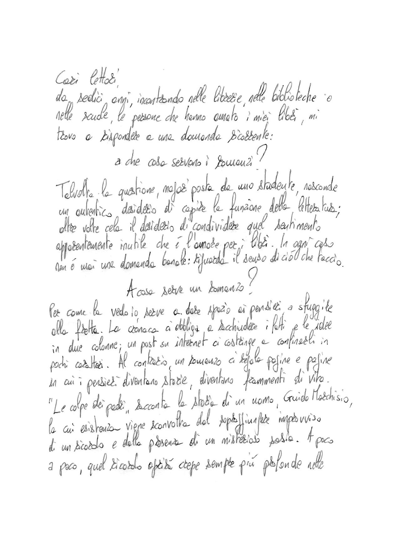 lettera_ai_lettori