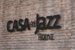 suoni di parole_casa del jazz