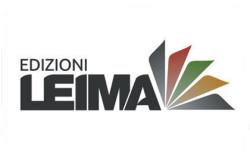 EdizioniLEIMA