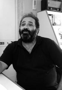 Cosimo Lupo_casa editrice_intervista chronicalibri