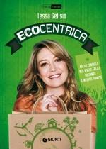 Ecocentrica_recensione_chronicalibri