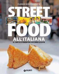 Street Food_Giunti_chronicalibri