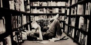 leggere_10 libri per combattere la noia