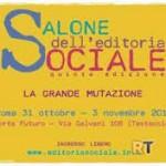 saloneditoriasociale_chronicalibri