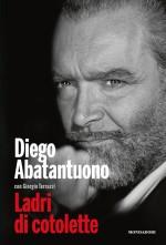 Diego-Abatantuono-e-Giorgio-Terruzzi_
