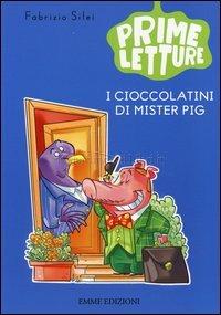 i-cioccolatini-di-mister-pig