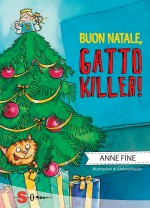Buon-Natale-Gatto-Killer-chronicalibri