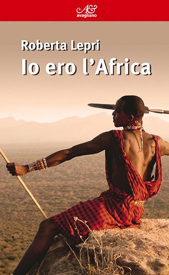Io-ero-l-Africa
