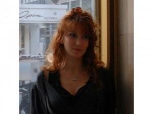 chiara_giacobelli_intervista chronicalibri