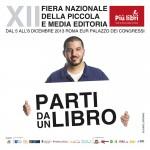 più_libri_più_liberi2013_programma