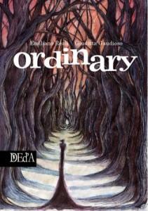 ordinary_recensione
