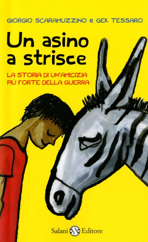 Asino_a_strisce