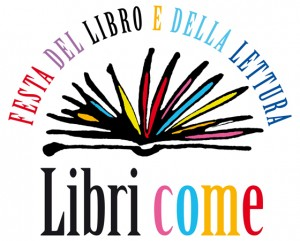 Libri-come-chronicalibri