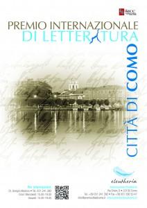 Locandina_Premio Citta di Como_b