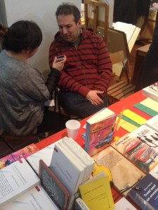 Aldo_Putignano_intervista_chronicalibri