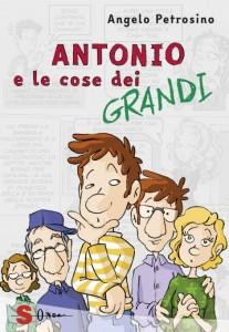 Antonio-e-le-cose-dei-grandi_chronicalibri