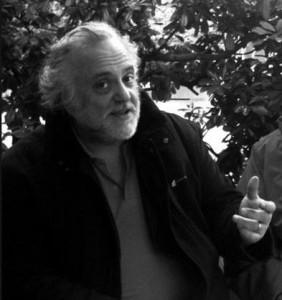 Flavio Pagano_chronicalibri_anteprima