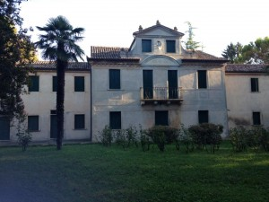 Villa Maria_Vella